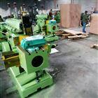 生产供应各系列型号牛头刨床B6063