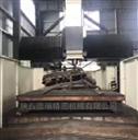 台湾协鸿PRO3210龙门加工中心