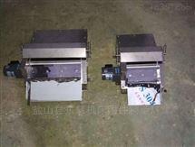 东慧磁性分离器 磨床磁性分离器 磁性分离器厂家