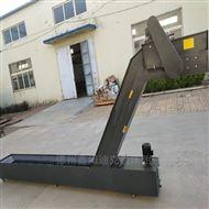 机床排削机 排屑机专业厂家