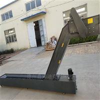 大连机床链板排屑机专业�供应