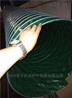 自定江苏耐高温200度圆形伸缩软管价格是多少