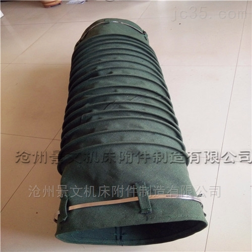 上海耐高温负压通风软管厂家定做价