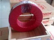 进口轴承|北京进口调心滚子球面轴承