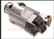 供應臺灣新型RBH-LA可調式2刃粗塘刀系列