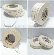 绝缘胶带 3M27 玻璃纤维布胶带