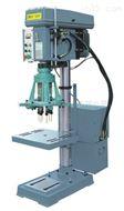 杭州长虹机械制造多轴钻孔机、多头钻床