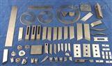 钨钢刀具制造商