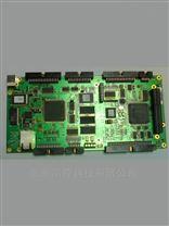 多轴运动控制卡PMAC-Clipper Delta Tau