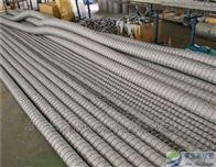 榆林耐温400度环保通风伸缩软管厂家推荐