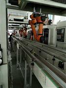 性价比高上下料机器人-常州厂家