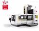 苏锡常 数控龙门加工中心 GMC2518高性价比