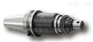 BT50-TPA316伸缩扭力攻牙器 攻牙筒夹