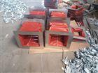红色异形风机硅胶布通风管制造厂