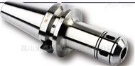 BT30-LT10-70高精度刀柄