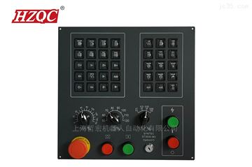 ST3030-M3新代系统控制面板