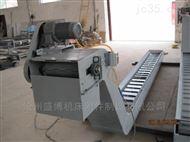 数控机械设备铁屑输送排屑机