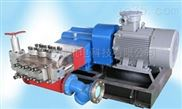 美国NLB高压泵