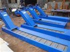 沧州刮板式排屑机规格