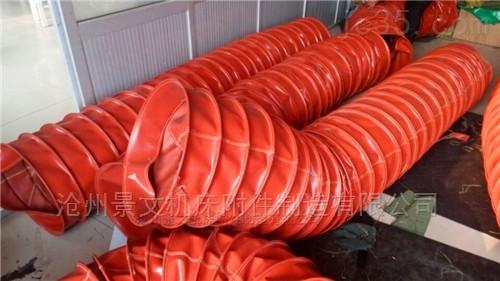 南京机械设备耐高温伸缩软连接厂家推荐