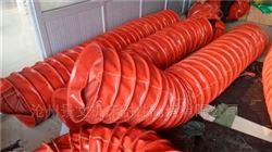 锅炉防火伸缩软连接厂家批发价