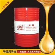 坤猛润滑油32号46号68号螺杆式空压机油 空压机专用油200