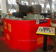 铝合金型材弯曲机