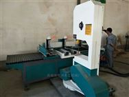 木工带锯机 数控曲线锯 木工皮带锯厂家直供