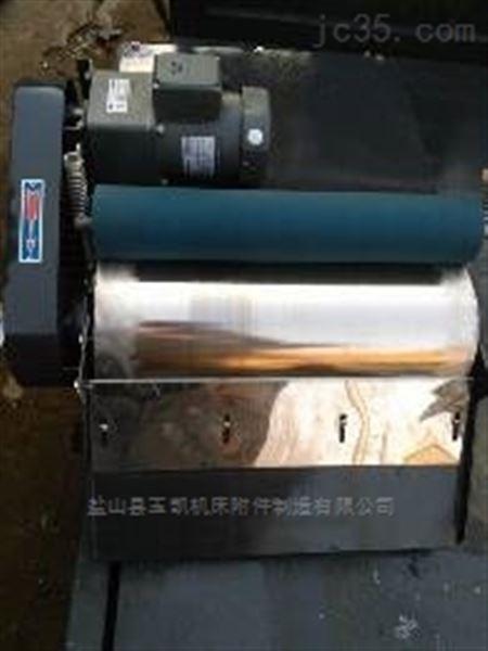 玉凯磁性分离器生产厂家