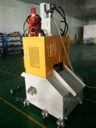 深圳30T.40T.50T.四柱油压机