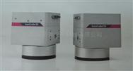 SCANLAB振镜basiCube扫描头扫描系统