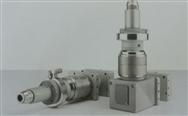 SCANLAB振镜激光加工扫描系统准直模块