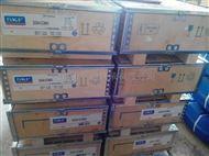 大型机床用SKF高精密轴承 71952ACDGA/P4A