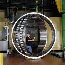 大型机械轴承|短圆柱滚子轴承|机械厂特供