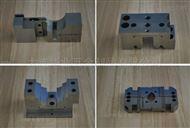 胎具加工-大连模具制造厂
