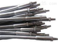 可调金属冷却管量大价低
