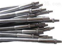 优质金属冷却管