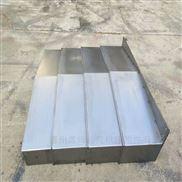 烟台进口机床导轨防护罩供应厂家