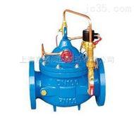 上海良工阀门700X水泵控制阀