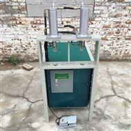 山西不锈钢冲孔设备厂家 防盗网冲孔机价格