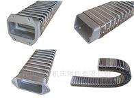 蘇州鋼鋁拖鏈