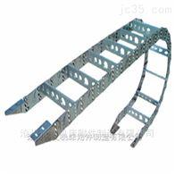 河南框架式钢铝拖链厂家规格齐全
