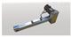电动滑台皮带传动