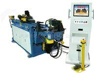 台湾瀚捷CNC全自动弯管机HC-250R3-NSM