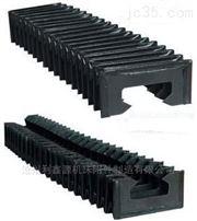 磨床風琴防護罩
