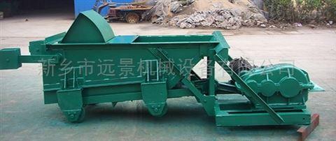 给煤机厂家 K系列往复式给料机型号齐全