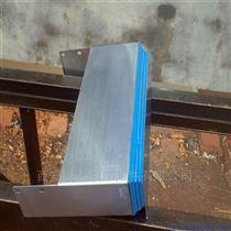西安臥加鋼板防護罩