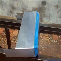 西安卧加钢板防护罩