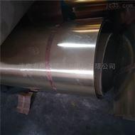 供应HFe58-1-1铁黄铜无缝管