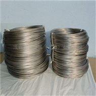 耐腐蚀N6纯镍带 含镍99.6纯镍丝